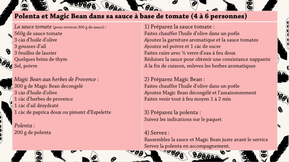Recette-1.png