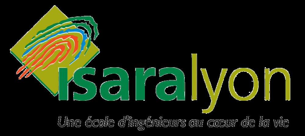 logo- ISARA.png