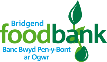 Bridgend-logo-three-colour-e1507543403699.png