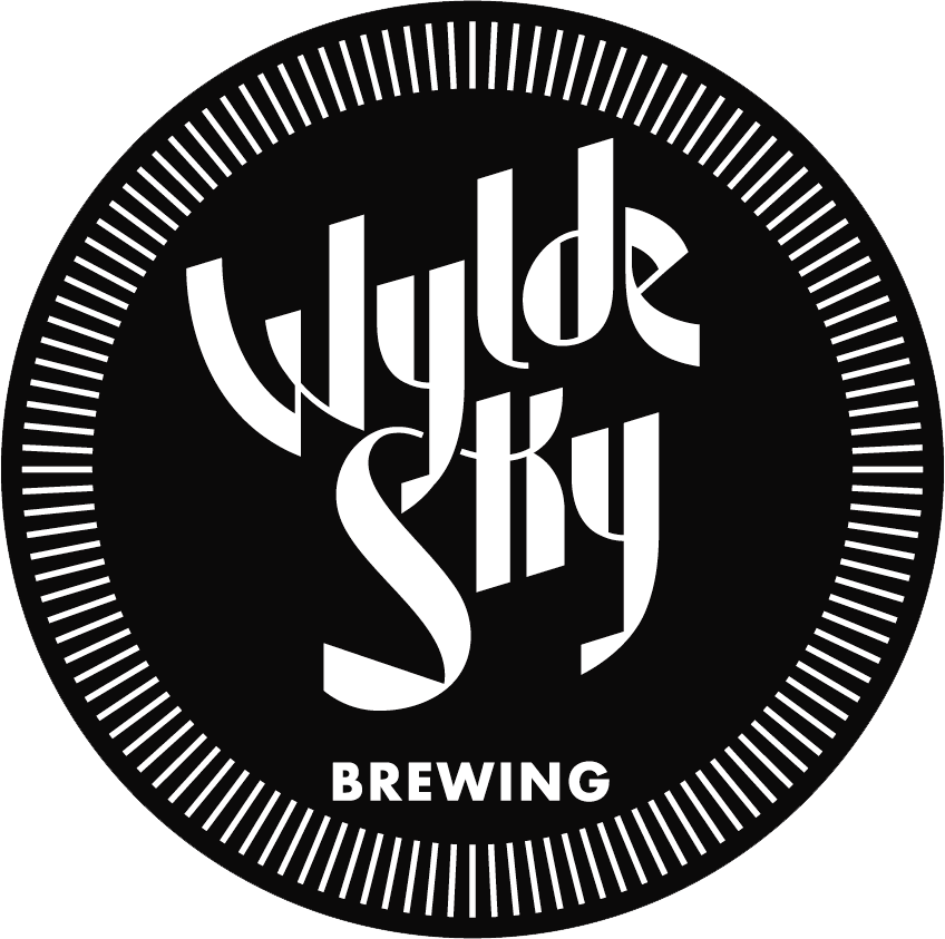 WYLDE SKY BREWING