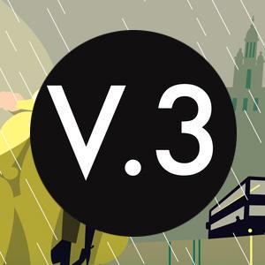 WS_SCO_V3 (1).jpg