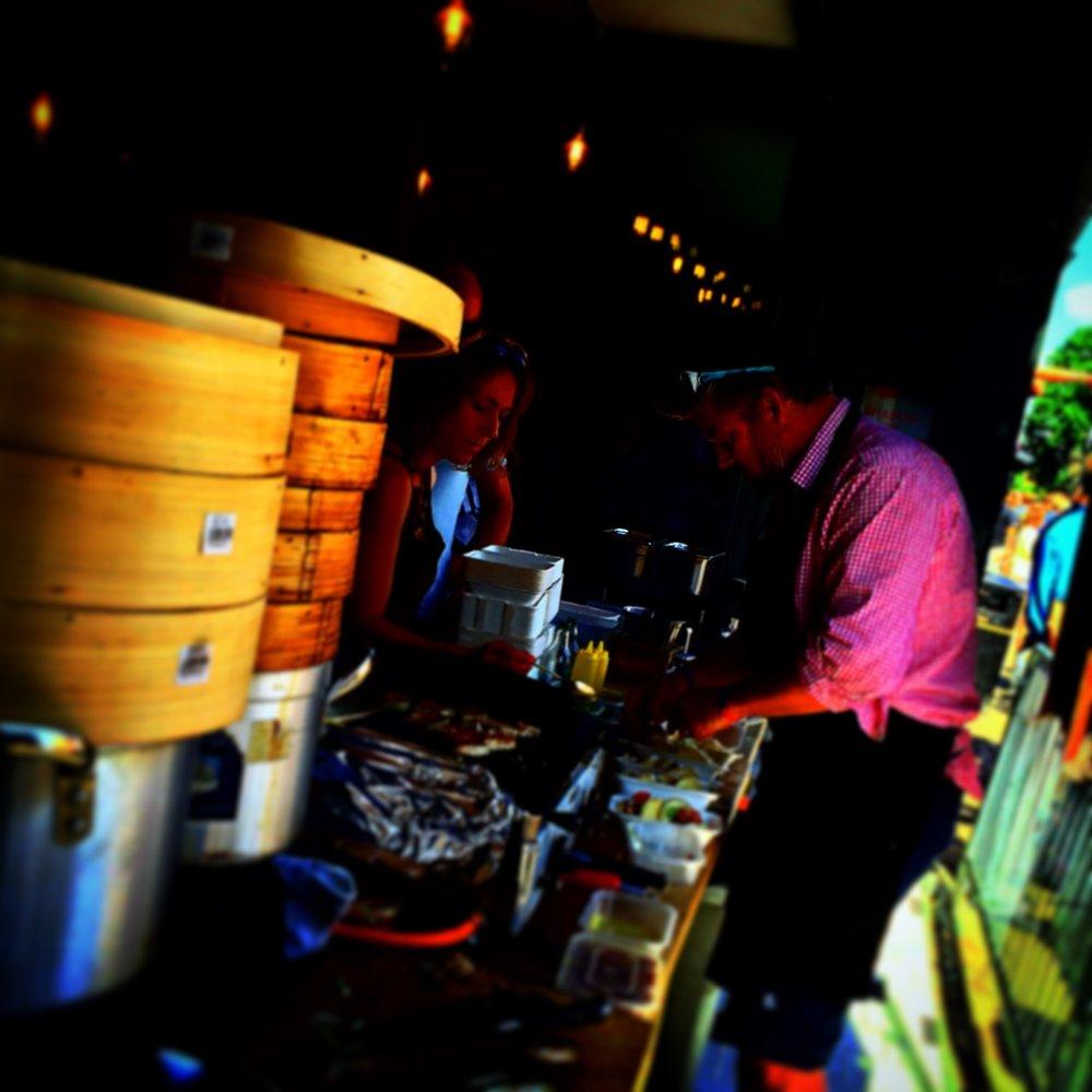 G Kitchen 4.jpg