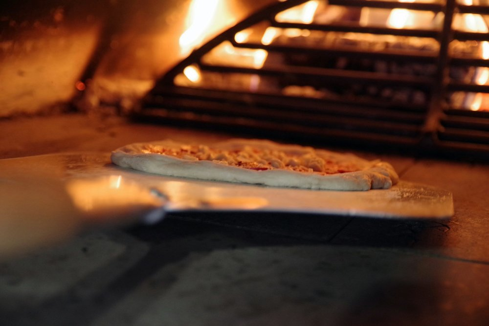 pizza mondo 4.jpg