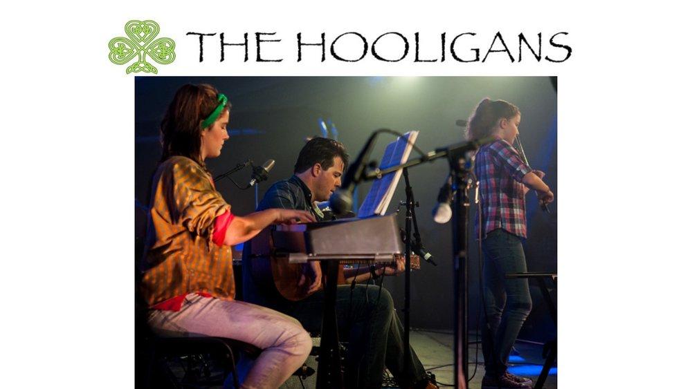 Hooligans 2.jpg
