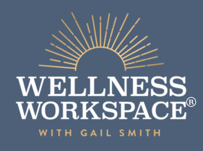 Wellness Workspace