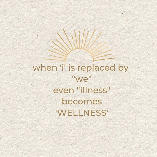 Even small changes can move us towards wellness.  #wellbeing #wellness #wellnesscoach #wellnessjourney #workplacewellness #positivity #positivevibes #together #selfcare #healthylifestyle #healthyliving #healthychoice #mindbody