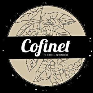 Cofinet Logo.png