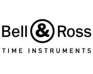bell-and-ross-logo-300x241.jpg