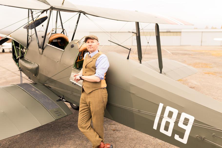 VintageAirplanes-9.jpg