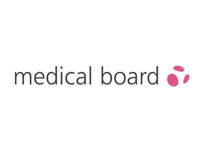 medical-board-logo.jpg