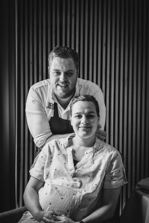 Jeroen & Marleen Brouwer - De Loohoeve 4.jpg