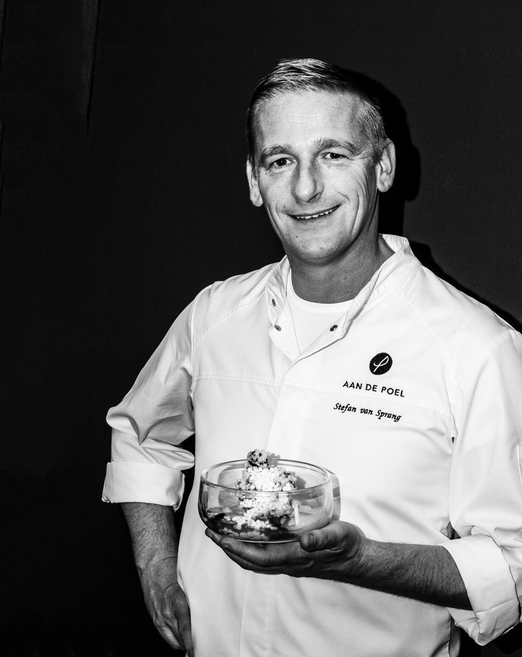 _MG_4809+Chef+Aan+de+Poel+-+foto+Photographer-+Saskia+de+Wal.jpg