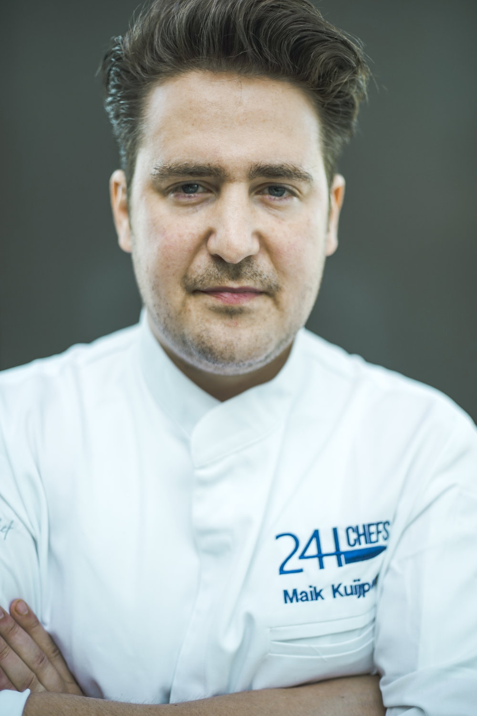 Chef Maik Kuijpers (Lindsay Tammer).jpg