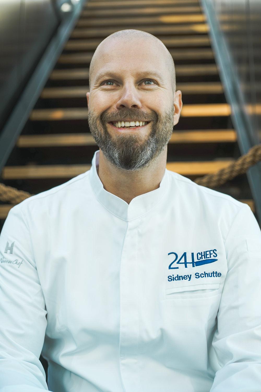 Chef Sidney Schutte (Lindsay Tammer).jpg