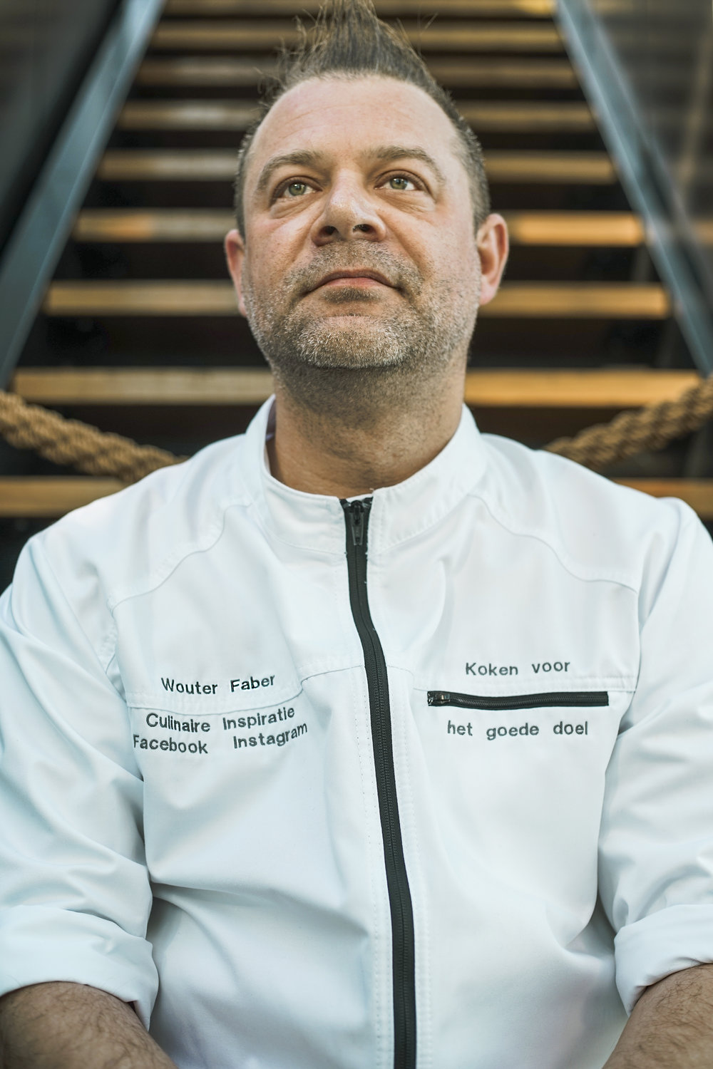 Chef Wouter Faber (Lindsay Tammer).jpg