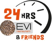24HRS+EVI+&+Friends.jpg