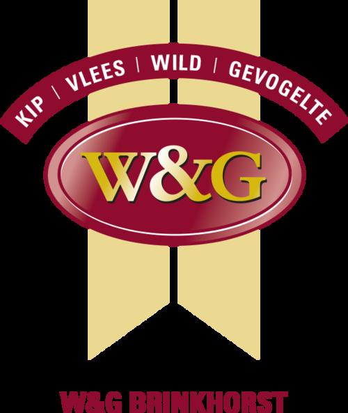 W&G+Brinkhorst.png