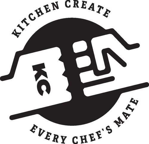 Kitchen+Create+1.jpg
