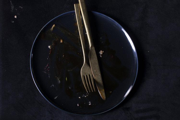 24H+Chefs+Saskia+de+Wal+13.jpg
