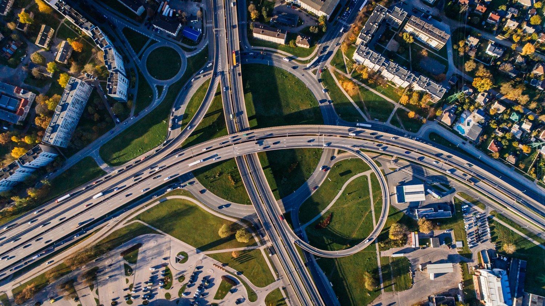 Afbeeldingsresultaat voor nederland verkeer
