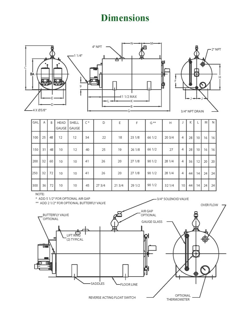 boiler feed 2.png