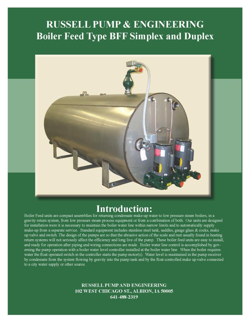 boiler feed-1.png