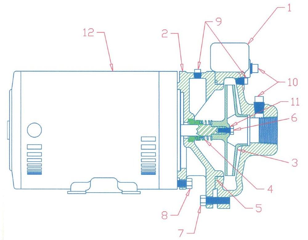 A510SS Tech1.JPG