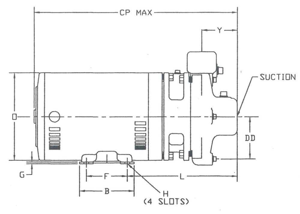 A510SS Tech3.JPG