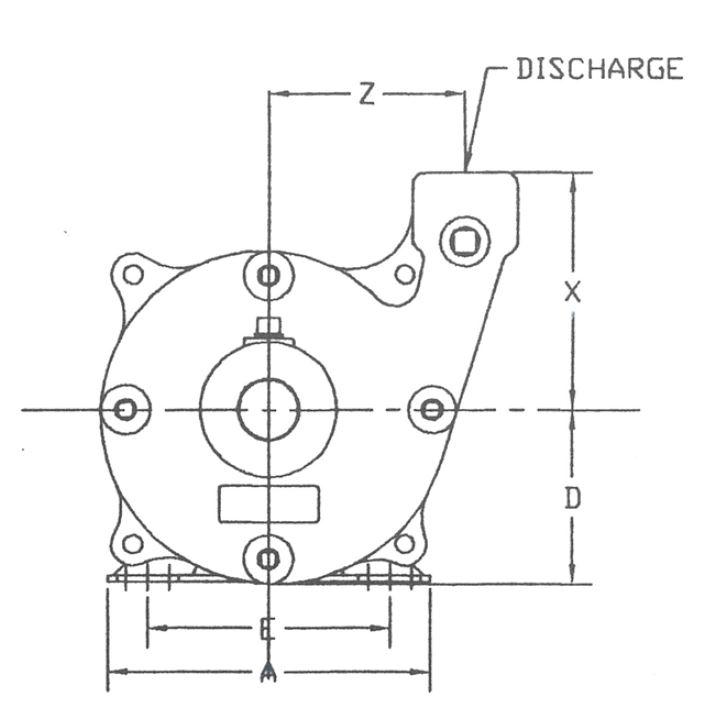 A510SS Tech4.JPG