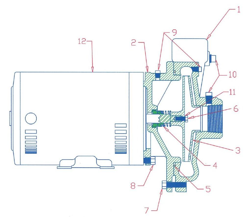 A612 Tech1.JPG