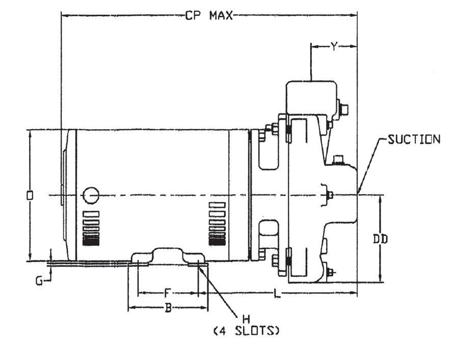 A612 Tech3.JPG