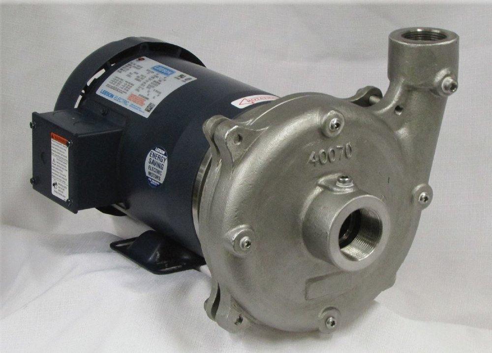 A612SS Pump.JPG