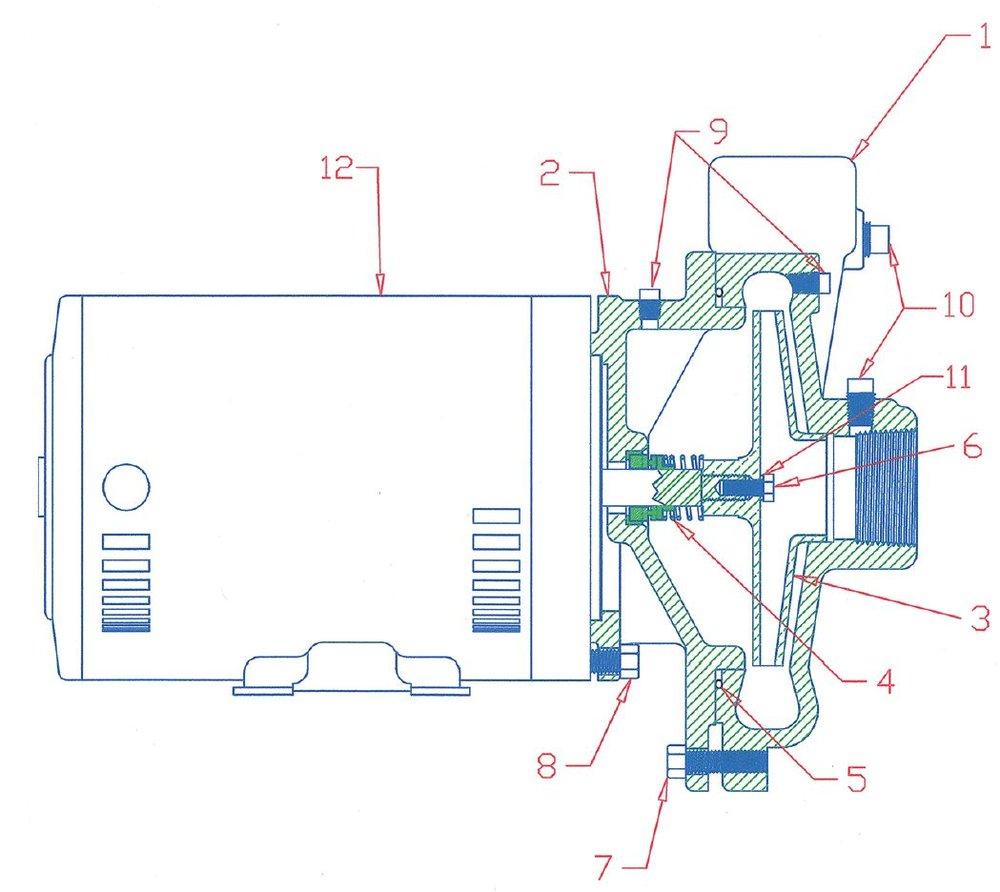 A612SS Tech1.JPG