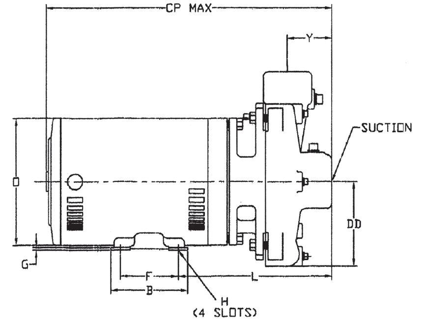 A612SS Tech3.JPG