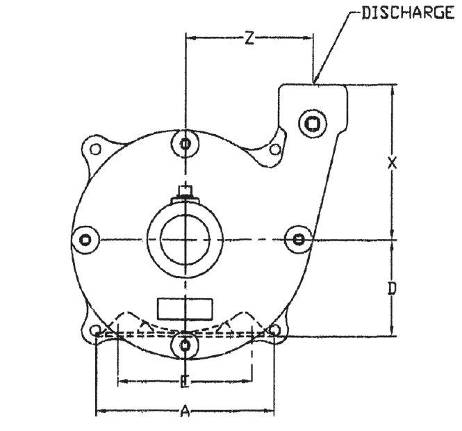 A612SS Tech4.JPG