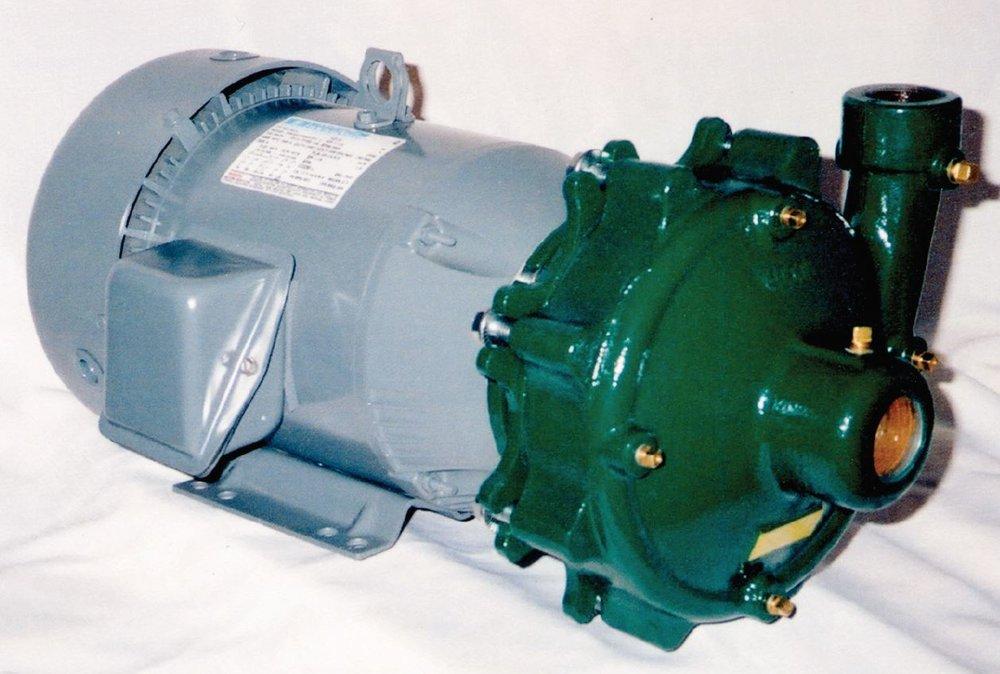 A712 Pump.JPG