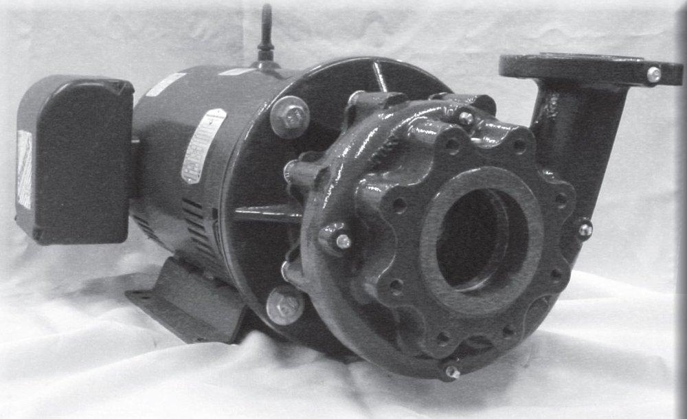 A730 pump.JPG
