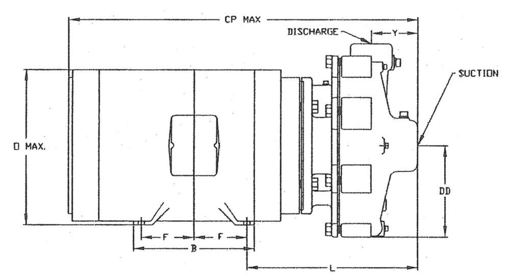 A915 Tech3.JPG