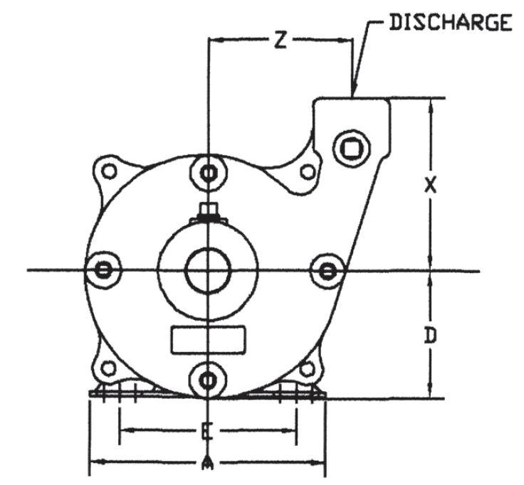 A915 Tech4.JPG