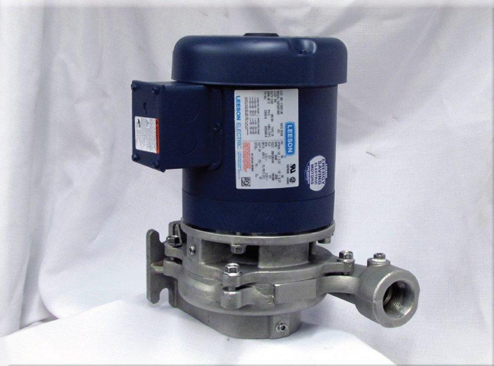 VA512SS Pump.JPG