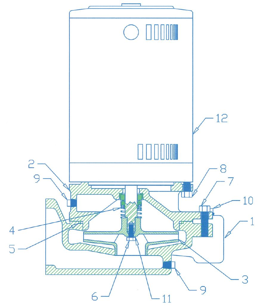 VA512SS Tech1.JPG