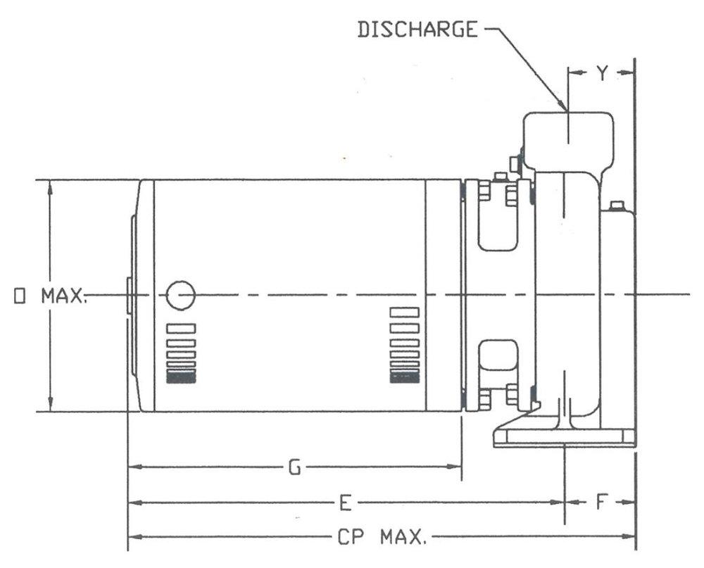 VA512SS tech3.JPG