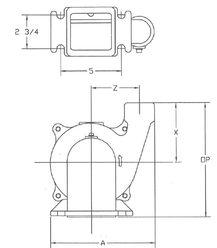VA512SS Tech4.JPG