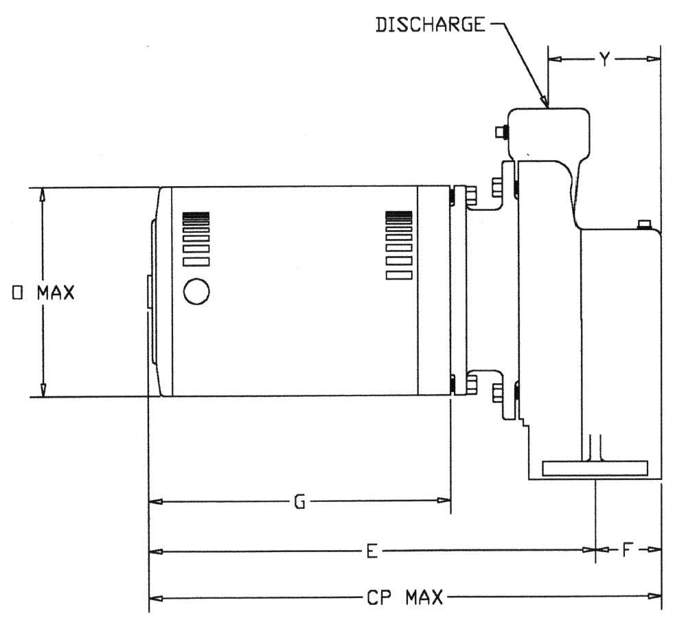 VA612SS Tech3.JPG