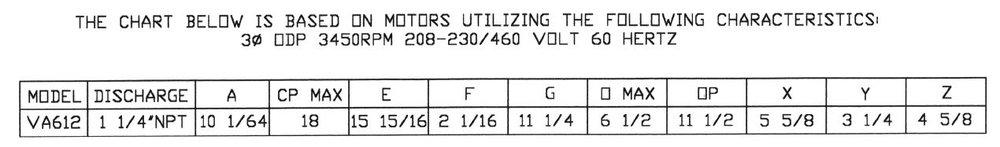 VA612SS Tech5.JPG