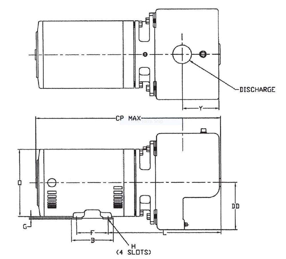 PA 515 Tech3.JPG