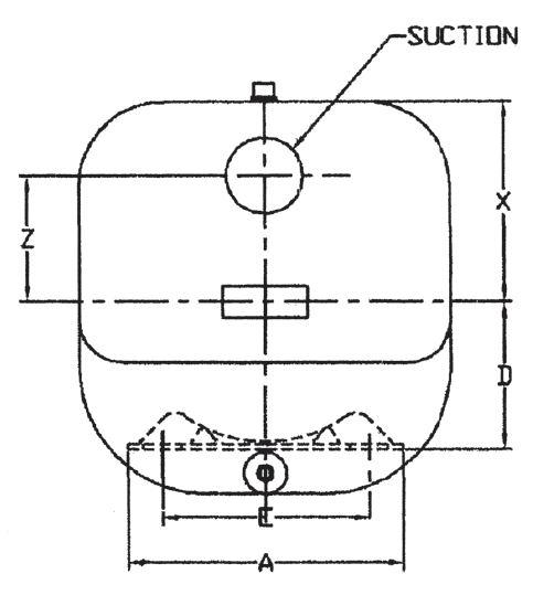 PA 515 Tech4.JPG