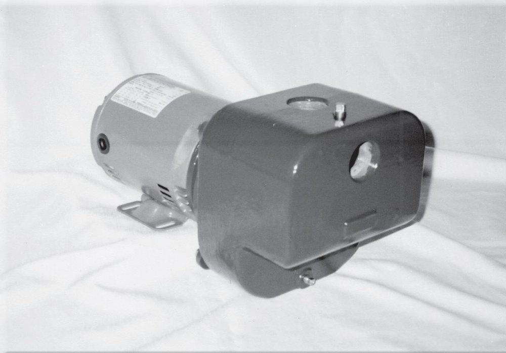 PA615 Pump.JPG