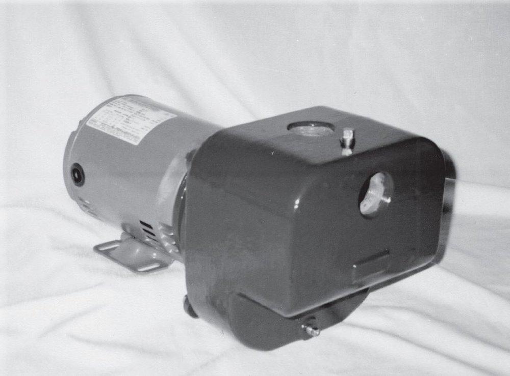 PA 515 Pump.JPG