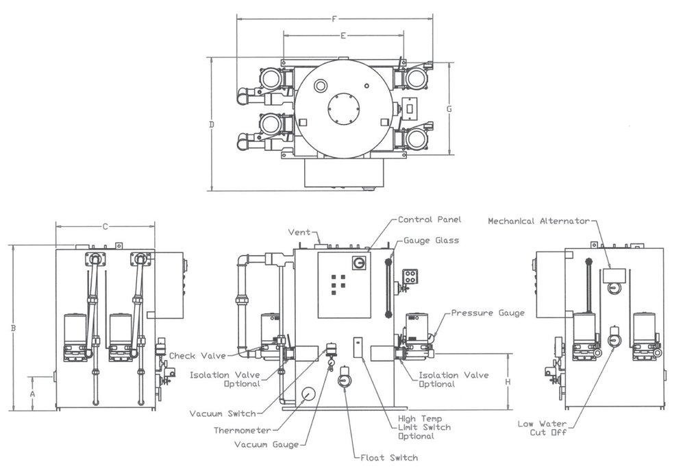 Vac Pump Tech 1.JPG